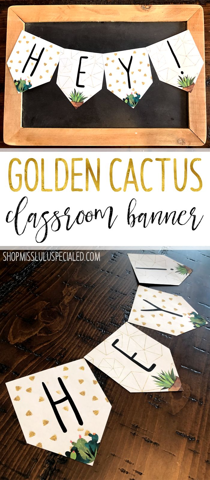 Classroom Decoration Cactus ~ Best ideas about classroom banner on pinterest