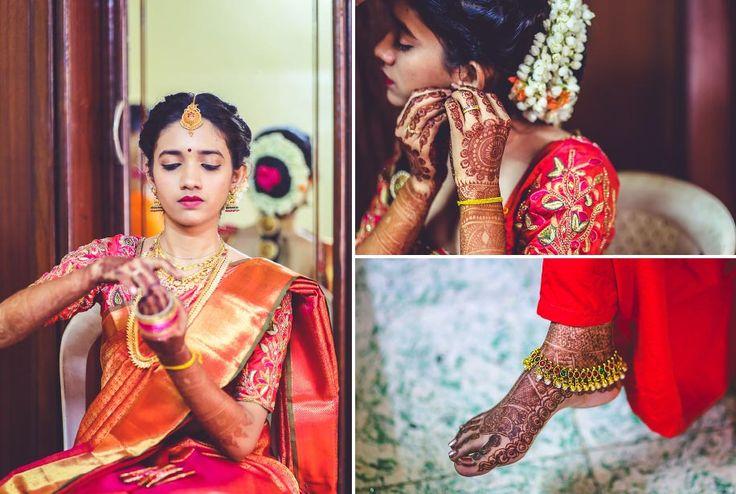 Circular mehendi designs for Real Bride Ananya of WeddingSutra. #WeddingSutra #weddingmehendi #wedding #mehendi #ideas #indianwedding #Indian #bridalmehendi #designs #henna