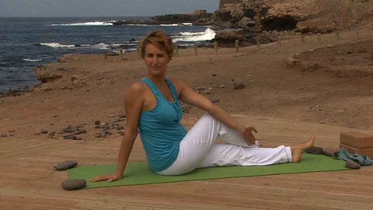 http://www.yoga4mothers.com/images/yoga-pregnancy-image-week14.jpg #pregnancyyoga #yogaduringpregnancy #yoga
