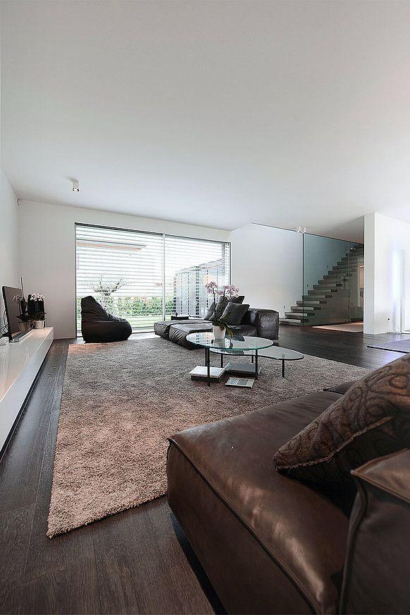 ... arredo soggiorno, divano design, arredo bagno, sala bagno benessere