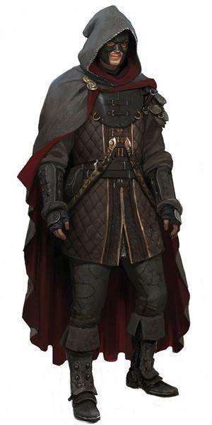 File:Dunland Burglar Outfit Concept.jpg