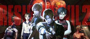 Возможность выпуска Resident Evil 2: Remake.  Недавно мы сообщили, что Capcom изучает возможность выпуска Resident Evil 2: Remake. Сегодня стало известно, что соответствующие сотрудники, уже поделились своими мыслями по поводу ремейка с боссами компании.  Об этом дал знать продюсер ремейка первой части. Он опубликовал изображение листовки, с которой направился к своему начальнику. Неизвестно, как прошло слушание, но ясно, что руководство Capcom с энтузиазмом воспринимает идею.
