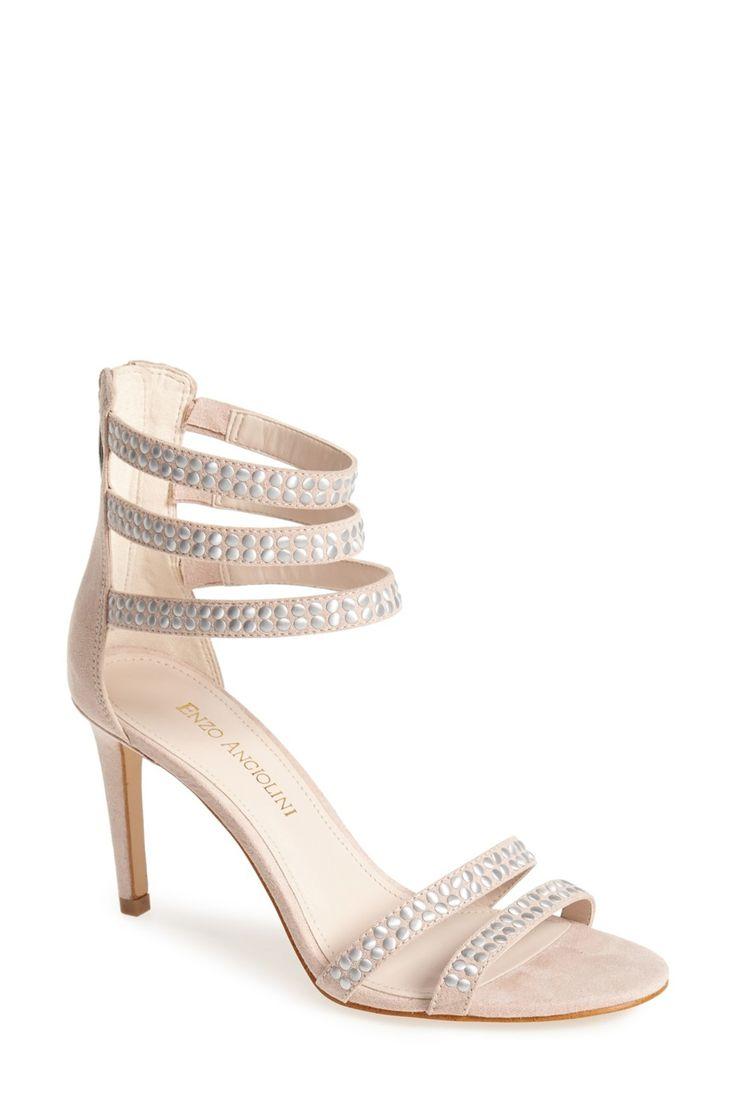 555 best Wedding Shoes images on Pinterest