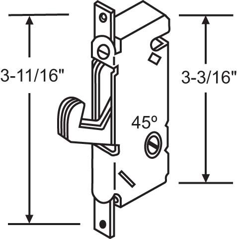 Power Over Ethernet Standard Temperature Over Ethernet