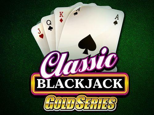 """Naaa es ist Zeit ein bisschen #Blackjack zu spielen! Classic Blackjack Gold"""" von #Microgaming Software hat sehr schnell einen guten Ruf bekommen. Das ist online Blackjack mit einem Kartenstapel und klassischen Spielregeln. Hier darf man nur auf ein Biet-Box setzen. Dieses Blackjack Spiel ist in kostenlosem online Casino Plattform Hex verfügbar und du hast sogar die Möglichkeit, es gratis ohne Anmeldung und Download auszuprobieren und echtes Geld zu gewinnen."""