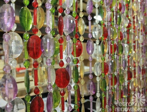 1000+ images about Beaded curtains on Pinterest | Acrylics, Bead ...