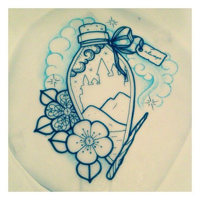 1104 best tattoo ideas images on pinterest tattoo ideas tattoo designs and rose tattoos. Black Bedroom Furniture Sets. Home Design Ideas