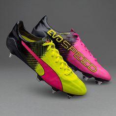 Zapatos De Futbol Puma 2016 auto-mobile.es 63694fe084475