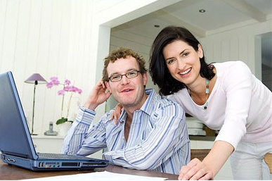 If you are caught with unexpected fiscal crisis situation,then apply for Pay advance loans that are short term cash advances designed to meet you unforeseen financial requirements at payday loans. We arrange ideal for all borrowers who are in need of immediate extra cash without involving any credit check procedure.Just apply with us online!  http://www.paydayloans.eu.com/pay-advance-loans.html