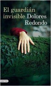 El guardián invisible | Planeta de Libros