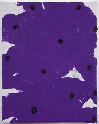 peter shear - Untitled (12-45)