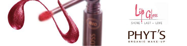 Ceea ce noi,femeile iubim sunt produsele care ne fac sa ne simtim cu adevarat speciale indferent de zi,varsta sau ora. Incearca si tu un make-up organic de la Phyt`s! www.phytsorganic.ro