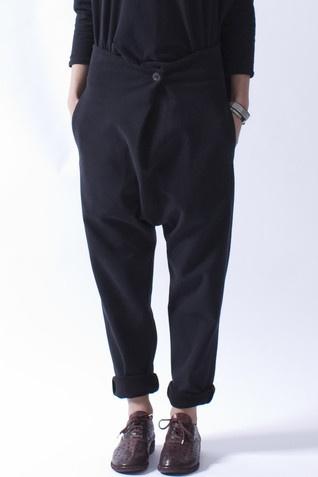 https://www.envoyofbelfast.com/shop/170/album-di-famiglia/incrocio-black-trouser