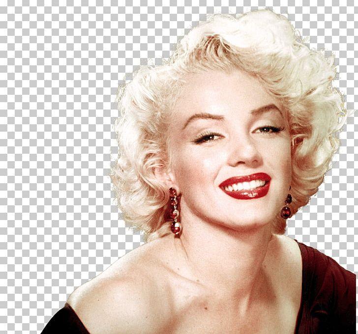 Marilyn Monroe Png Marilyn Monroe Marilyn Monroe Hair Marilyn Monroe Monroe