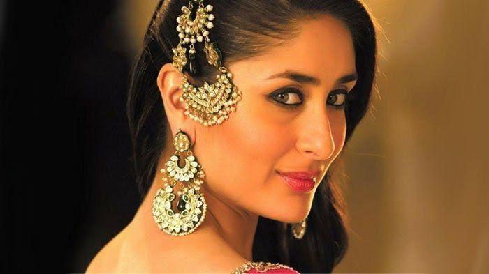 India Para Penggemar Film Bollywood Pasti Mengenal Sosok Kareena Kapoor Ya Aktris Papan Atas Itu Memang Serin Kareena Kapoor Aktris Bollywood Film Bollywood