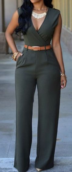 Look completo  i