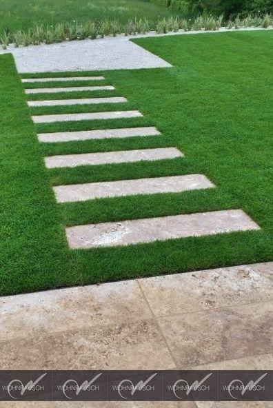 tolles terrassenplatten verlegen aufbau standort pic oder caddccfbaeafdfe