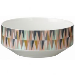 Ferm LIVING Spear Bowl : Gifts and Accessories from Scandinavia