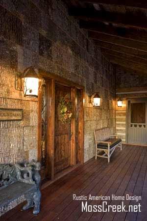 17 Best Images About Entry Door On Pinterest Wood Doors