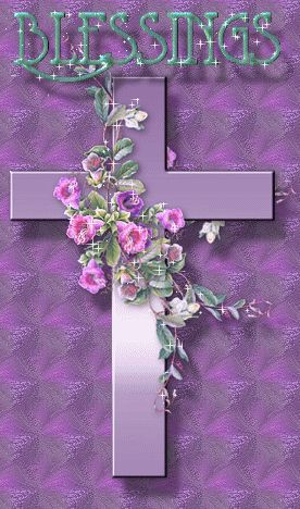 Blessings Graphics Picture Comments