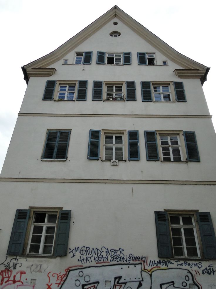 Cottahaus
