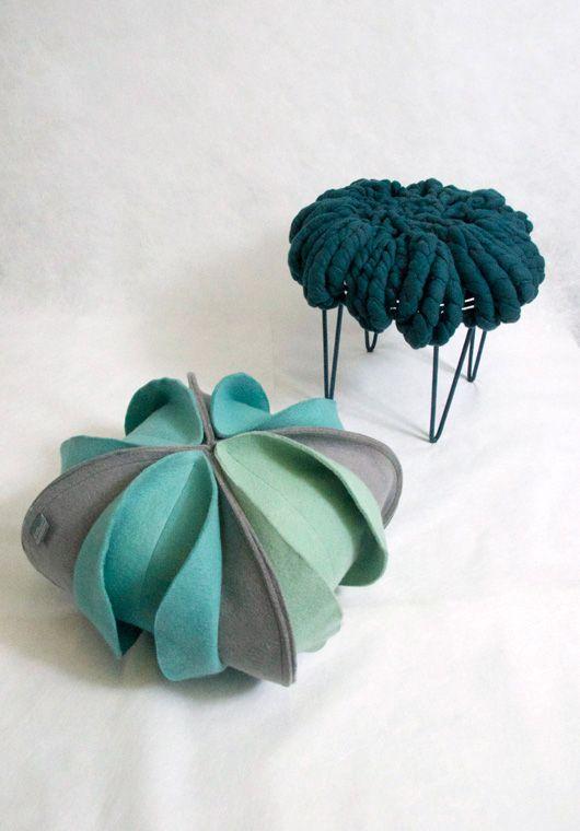 designer-africain-ronel-jordaan-designer-textile-design-produit