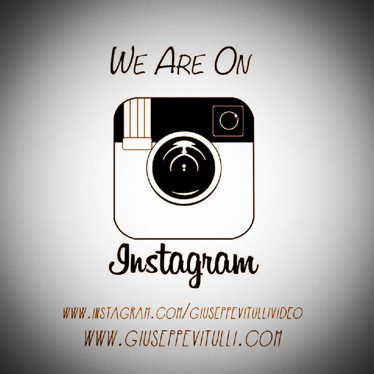 #weareoninstagram #giuseppevitullivideo #videomaker #italy #weddingvideo www.giuseppevitulli.com