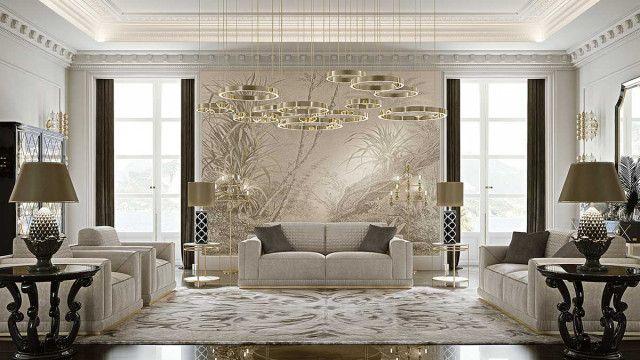 Luxury Interior Design Company In California Luxury Antonovich Design Usa Luxury Interior Design Luxury Interior Interior Design