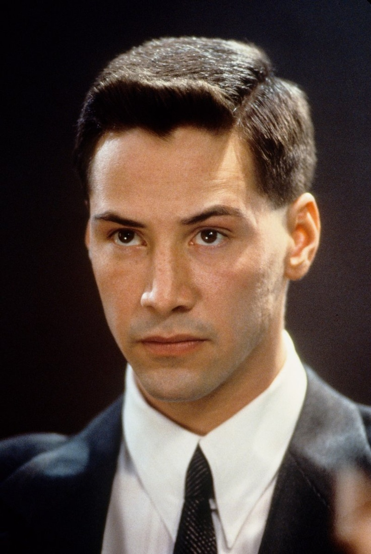 Keanu is everyone keanu reeves pictures - Pictures Photos Of Keanu Reeves Imdb