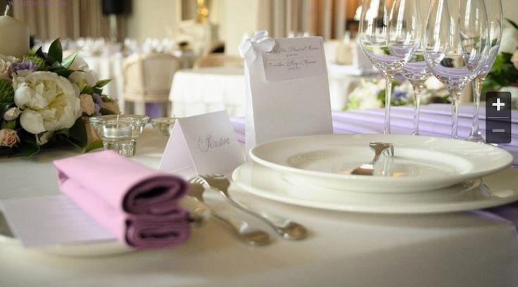 Подарки гостям в пакетиках с персонализацией. Wedding favor for guests. Decorator me.