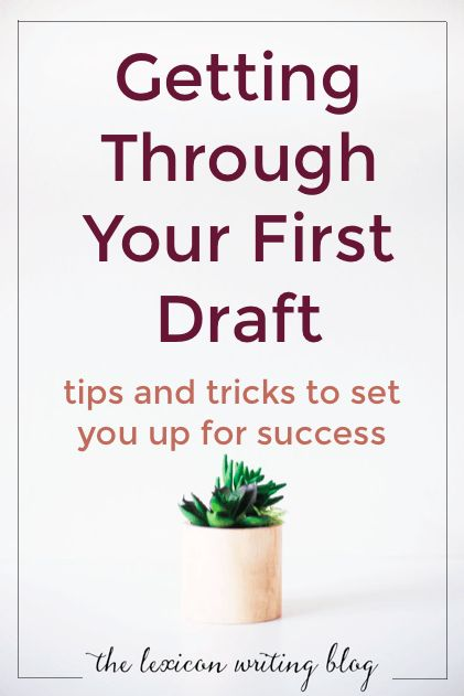 132 best images about Writing - Tools on Pinterest ...