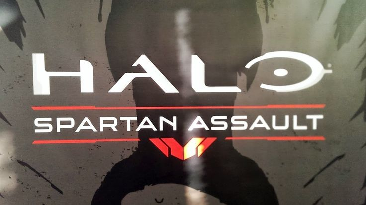 Halo: Spartan Assault preview is everything you hoped it would be | Games | Geek.com