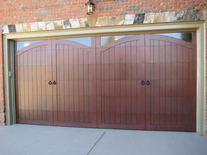 Raynor Garage Doors of Kansas City's Photo Gallery - See our Work