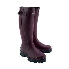 Tayberry Mulberry Rook Premium Neoprene Welly Boot