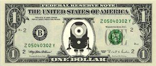 Játékos tanulás és kreativitás: Minyonos pénzek