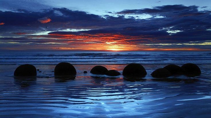 Új-zéland http://meglepovilag.hu/uj-zeland/