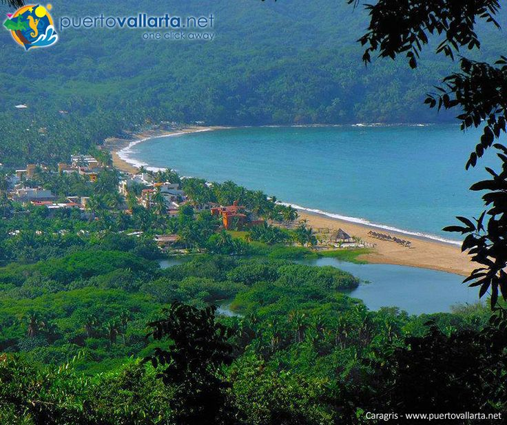 Lo de Marcos in 2019 | Puerto Vallarta and the Banderas ...
