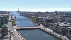 Corporate Social Responsibility | Dublin Docklands