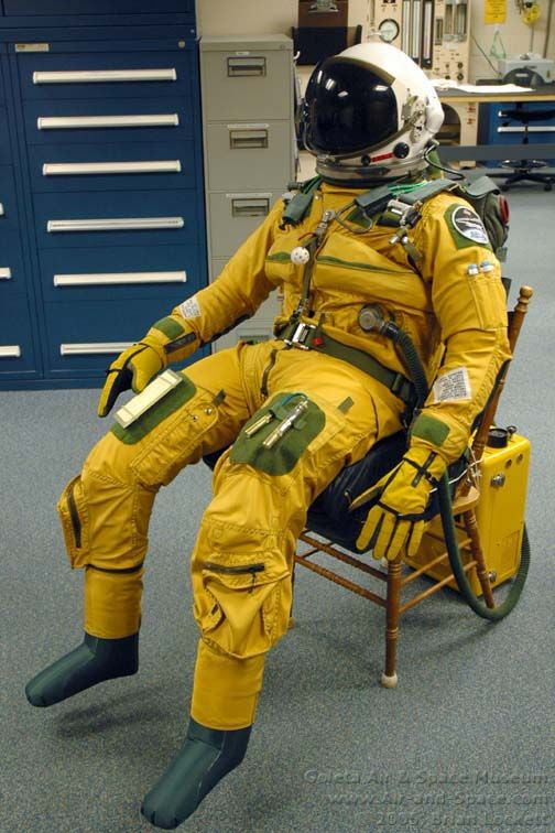59 Best Space Suit Reference Images On Pinterest Space