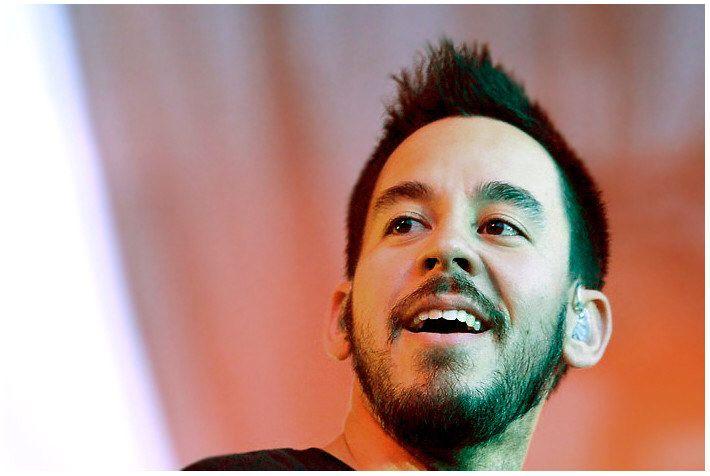 Mike Shinoda 014