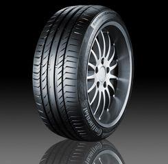 ContiSportContact™ 5 #pneu #pneus #pneumatique #pneumatiques #continental #tire #tires #tyre #tyres #reifen #quartierdesjantes www.quartierdesjantes.com