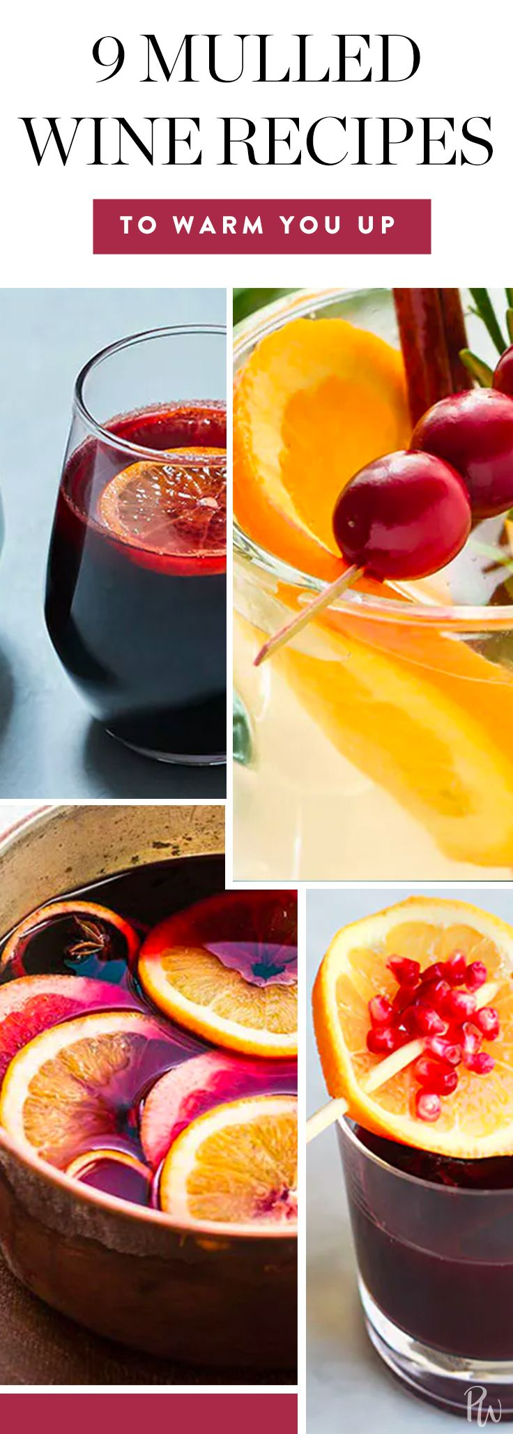 801 best seasonal sips images on pinterest cocktail recipes 9 mulled wine recipes to warm you up on chilly nights forumfinder Choice Image