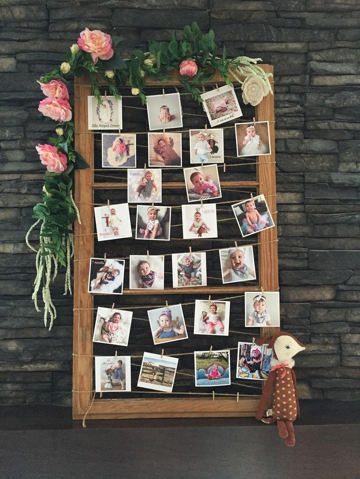 decoração-varal-de-fotos (8)