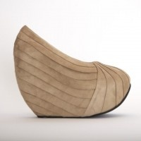 Surface to Air SALE | SURFACE TO AIR LOUNA ART DECO SANDAL