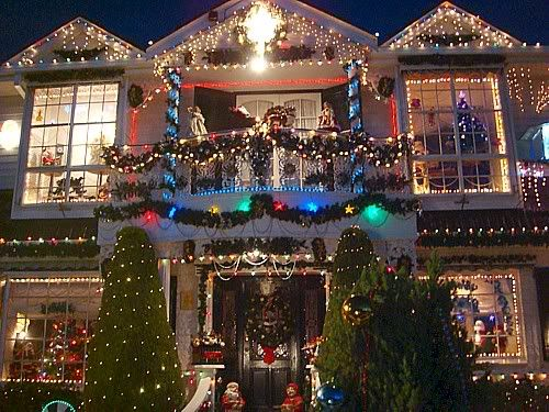 1000 images about holiday lights decor on pinterest for Christmas decorations home bargains