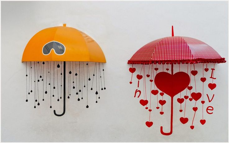 Cute Umbrellas Love Art Wallpaper | cute umbrellas love art wallpaper 1080p, cute umbrellas love art wallpaper desktop, cute umbrellas love art wallpaper hd, cute umbrellas love art wallpaper iphone