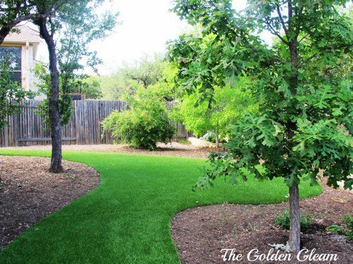 25 best Backyard IdeasWater Saving images on Pinterest Backyard