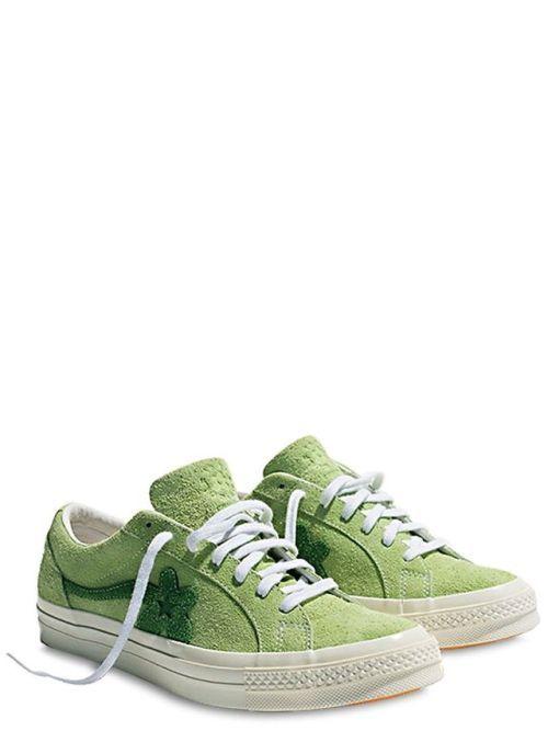 Converse Golf Le Fleur #shoes