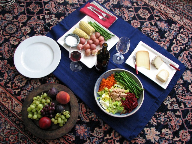 25 best ideas about indoor picnic on pinterest surprise. Black Bedroom Furniture Sets. Home Design Ideas