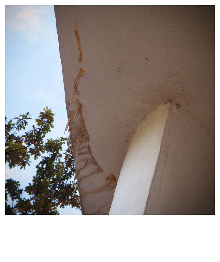 |pt| Pavilhão de Portugal para a Expo'98 |eng| Portugal Pavillion for Expo'98 #portugal #lisboa #lisbon #siza #arquitetura #architecture #fotografia #photography